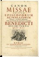 Illustration de la page Giovanni Maria Salvioni (1676-1755) provenant de Wikipedia