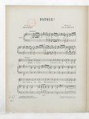 Illustration de la page Paul Briollet (1864-1937) provenant du document numerisé de Gallica