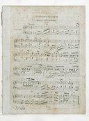Illustration de la page Aufforderung zum Tanze. J 260 provenant de Wikipedia