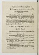 Illustration de la page Johann Walter (1496-1570) provenant de Wikipedia