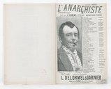Illustration de la page Henri Plessis (1839-1907) provenant de Wikipedia