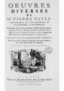 Image from Gallica about Pierre Des Maizeaux (1666-1745)