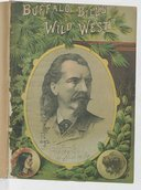 Illustration de la page Buffalo Bill's Wild West Show provenant de Wikipedia