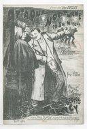 Illustration de la page Léon Duclos (copiste de musique, 18..-19..) provenant de Wikipedia
