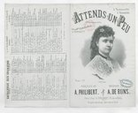 Illustration de la page A. Philibert (poète, 18..-19..?) provenant de Wikipedia