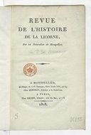 Illustration de la page Jean-Germain Tournel (1761-1822) provenant de Wikipedia