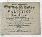 Illustration de la page Friedrich Erhard Niedt (1674-1708) provenant de Wikipedia