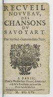 Illustration de la page Veuve de Jean Promé (libraire, 161.?-167.?) provenant de Wikipedia