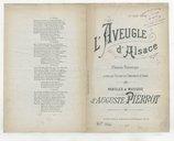 Illustration de la page Auguste Pierrot (parolier, 18..-19..) provenant de Wikipedia