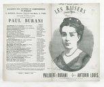 Illustration de la page Antonin Louis (1845-1915) provenant de Wikipedia