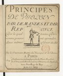 Illustration de la page Marie Guérard (graveuse, 16..-17..) provenant de Wikipedia
