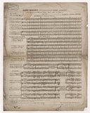 Illustration de la page Charles Dupart (hautboïste, 18..-18..) provenant de Wikipedia