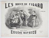 Illustration de la page Eugène Mathieu (1827-1899) provenant de Wikipedia