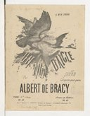 Illustration de la page Albert de Bracy provenant de Wikipedia