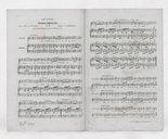 Illustration de la page E. Burelle (compositeur, 18..-18..) provenant de Wikipedia