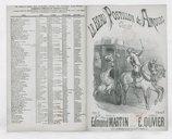 Bildung aus Gallica über Ernest Ouvier (18..-1899)