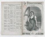 Illustration de la page René Ponsard (1826-1894) provenant de Wikipedia