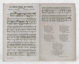 Illustration de la page L. Beaudoin (compositeur de musique, 18..-18..) provenant de Wikipedia