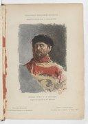 Bildung aus Gallica über Victor Breton (1844-1916)