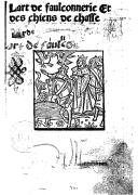 Illustration de la page Jean Trepperel (14..-1511?) provenant de Wikipedia