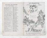 Illustration de la page Louis-Antoine Dubost (18..-1907) provenant de Wikipedia