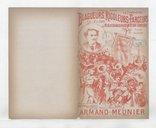 Illustration de la page Armand Meunier (1853-1897) provenant de Wikipedia