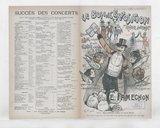 Illustration de la page Lucien Henri Weil (1873-1947) provenant de Wikipedia