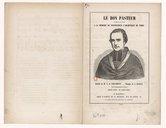 Image from Gallica about Léon Guillemin (auteur dramatique, 18..?-18..)