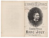 Illustration de la page Marc Joly (compositeur, 18..-18..) provenant de Wikipedia
