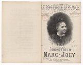 Illustration de la page Fanny Keller (1846-1912) provenant de Wikipedia