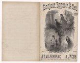 Illustration de la page Jules Jacob (18..-1887) provenant de Wikipedia