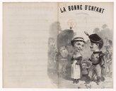 Illustration de la page Adrien Lagard (18..-1878) provenant du document numerisé de Gallica