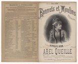 Illustration de la page Abel Queille provenant de Wikipedia