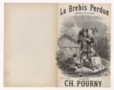 Illustration de la page Louis Brossette (peintre, 1827-18..?) provenant de Wikipedia