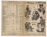 Image from Gallica about Benjamin Bloch (parolier, 18..-1918)