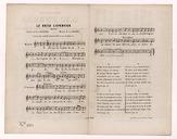 Illustration de la page Adrien Lagard (18..-1878) provenant de Wikipedia