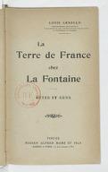 Illustration de la page Louis Arnould (1864-1949) provenant de Wikipedia