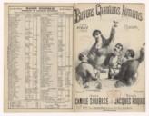 Illustration de la page Jacques d' Ondes (18..-1921) provenant de Wikipedia