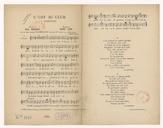 Bildung aus Gallica über Paul Rosario (18..-1906)