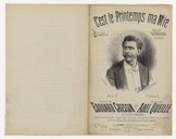 Image from Gallica about Édouard Gressin (1846-1901)