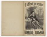 Illustration de la page Lucien Rouland (parolier, 18..-19..?) provenant de Wikipedia