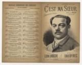 Bildung aus Gallica über Louis Byrec (18..-1907)
