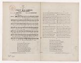 Bildung aus Gallica über Alexandre Ameline (18..-1881)