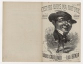Image from Gallica about Ludovic Benza (1834-1874)