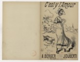 Image from Gallica about Antonin Jouberti (18..-1925)