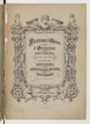 Bildung aus Gallica über Gustave Wittmann (1843-1920)
