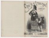 Image from Gallica about Gustave Chaillier (18..-1910)