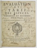 Image from Gallica about Brice Antoine (1660-1725)