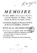 Image from Gallica about Guillaume Estèbe (1701-1779?)