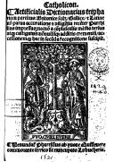Illustration de la page Jehan Lagadec provenant de Wikipedia